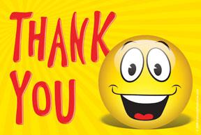 thank_you_happyface